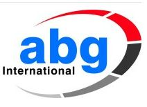 AB Graphics International