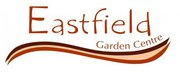 Eastfield Nurseries