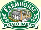 Farmhouse Potato Bakers