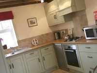 Stables-kitchen-Broadgate-F