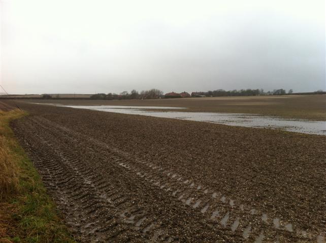 Burton-Floods-December-2012-1