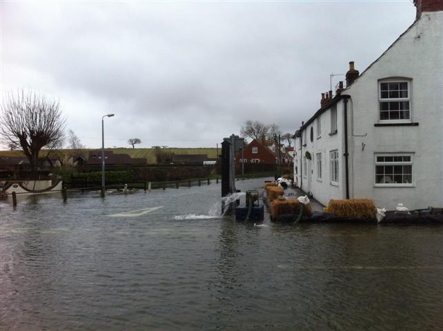 Burton-Floods-December-2012-10