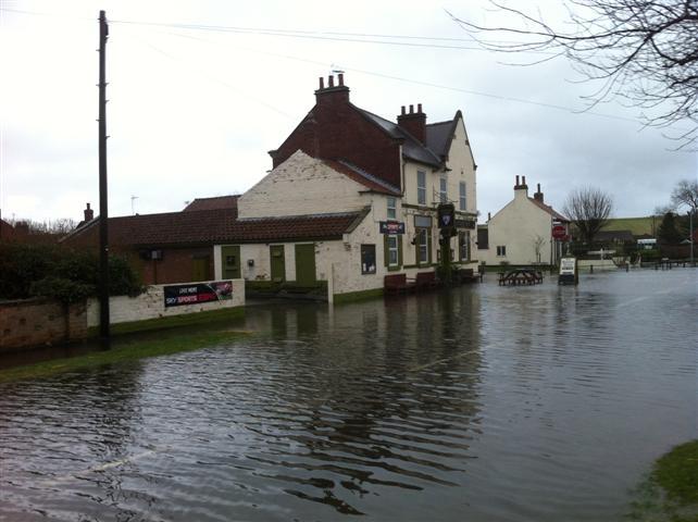Burton-Floods-December-2012-11