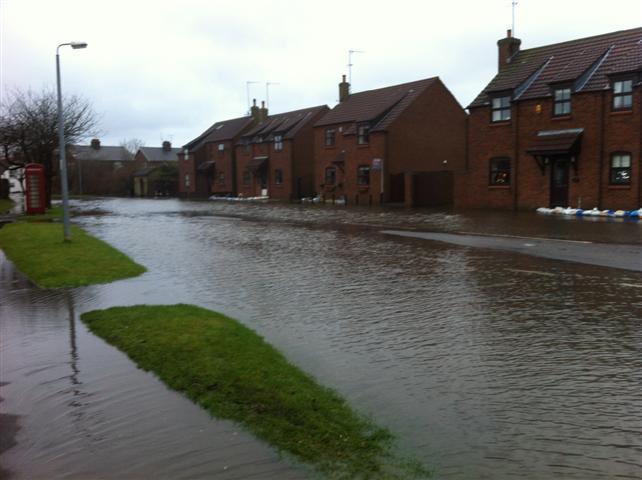 Burton-Floods-December-2012-12
