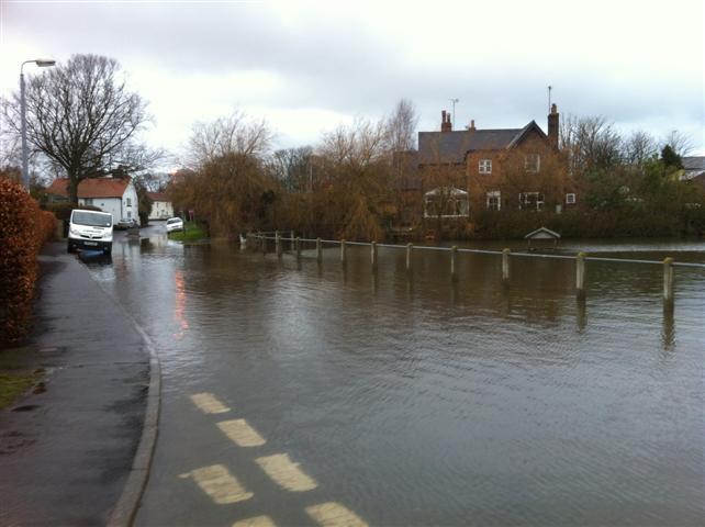 Burton-Floods-December-2012-14