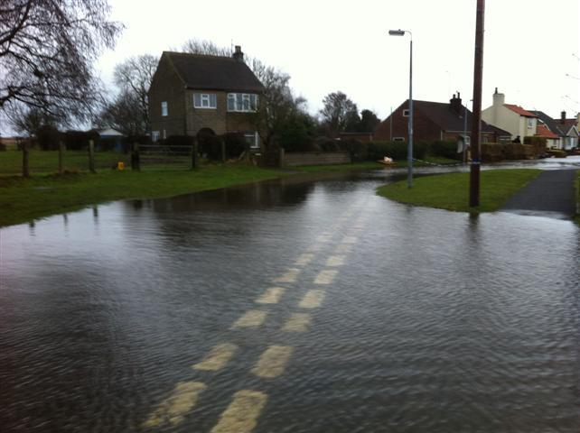 Burton-Floods-December-2012-15