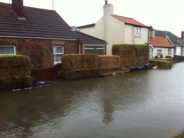 Burton-Floods-December-2012-16