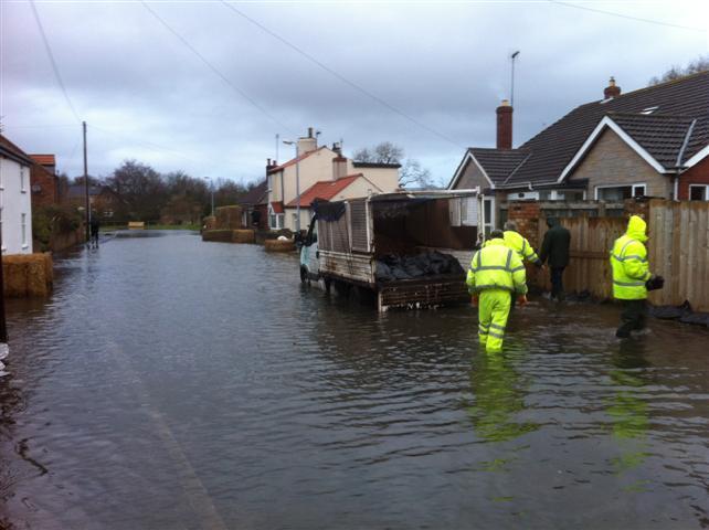 Burton-Floods-December-2012-18