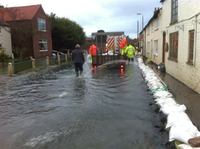 Burton-Floods-December-2012-19