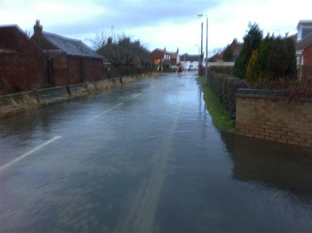 Burton-Floods-December-2012-22