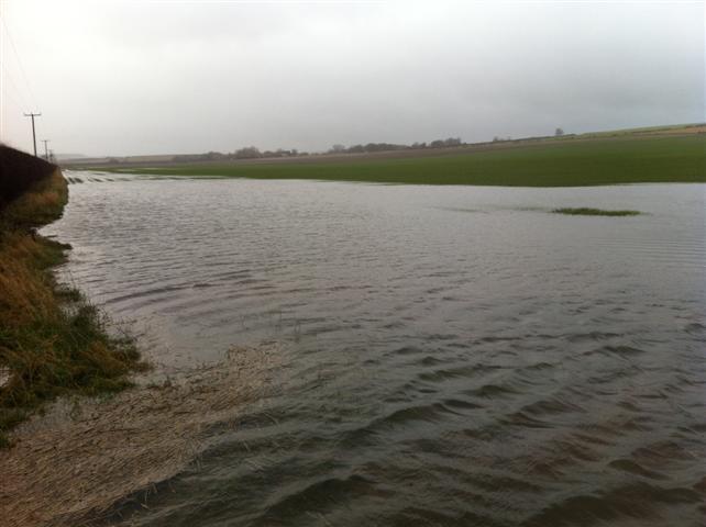 Burton-Floods-December-2012-3