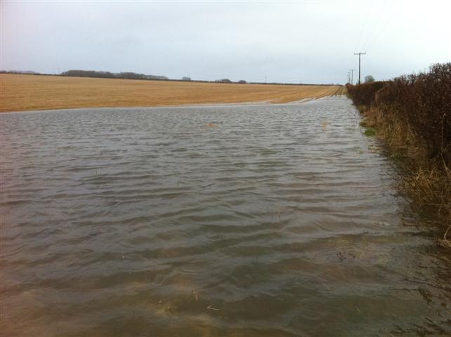 Burton-Floods-December-2012-4