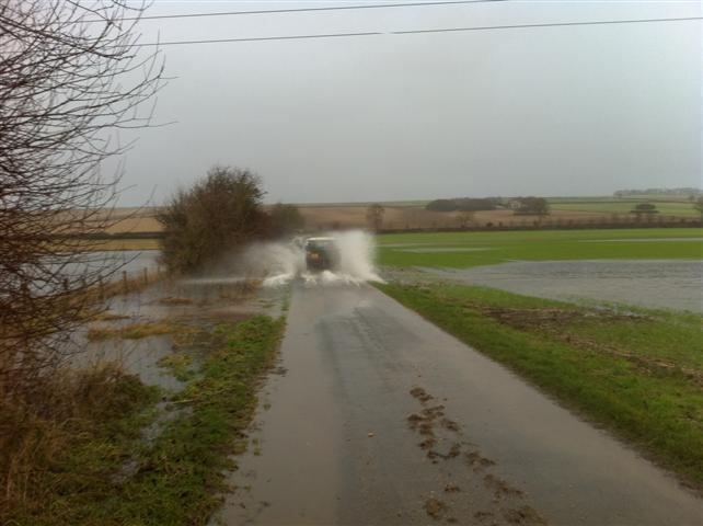Burton-Floods-December-2012-5