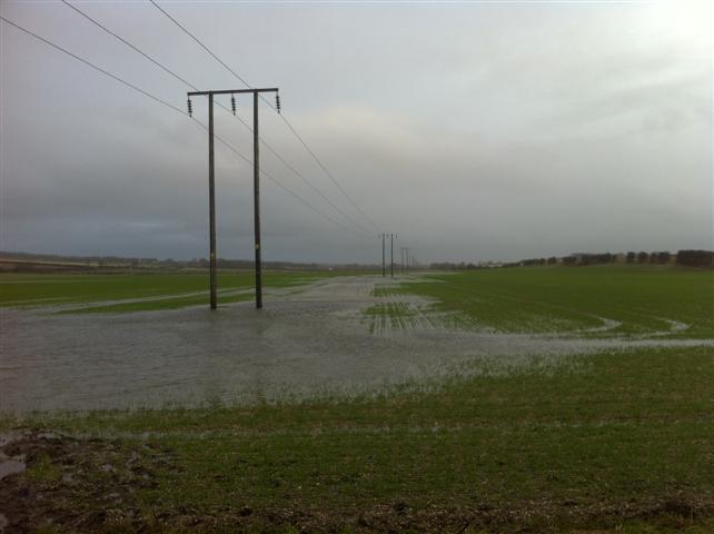 Burton-Floods-December-2012-6