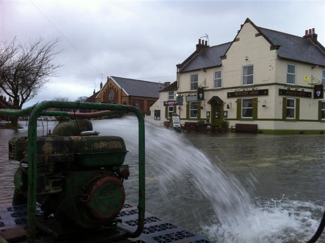 Burton-Floods-December-2012-8