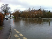 Burton-Floods-December-2012-14