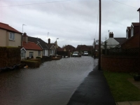 Burton-Floods-December-2012-17
