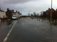 Burton-Floods-December-2012-20