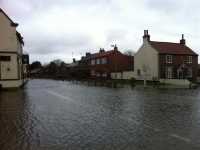 Burton-Floods-December-2012-9