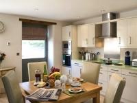 The Owl House Kitchen