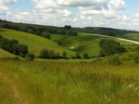 Yorkshire-Wolds-3