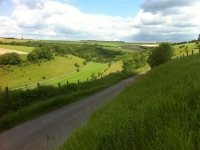 Yorkshire-Wolds-5