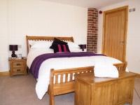 Yorkshire-Wolds-Millington-Ramblers-Rest-Accommodation-1