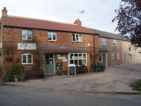 Yorkshire-Wolds-Millington-Ramblers-Rest-Accommodation-3