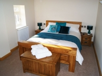 Yorkshire-Wolds-Millington-Ramblers-Rest-Accommodation-4
