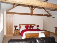 Yorkshire-Wolds-Millington-Ramblers-Rest-Accommodation-7
