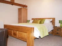 Yorkshire-Wolds-Millington-Ramblers-Rest-Accommodation-8