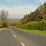 Garrowby Hill