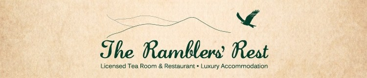 The Ramblers Rest at Millington