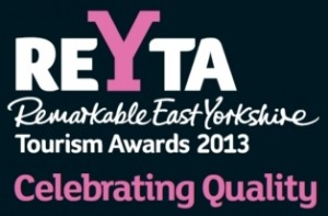 Visit Hull & East Yorkshire  REYTA  Remarkable East Yorkshire Tourism Awards