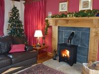 Christmas-at-the-Granary-4