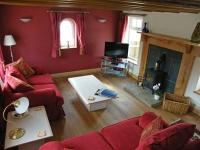 Forge-Cottage-at-Broadgate-
