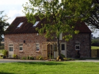Forge-at-Broadgate-Farm-006
