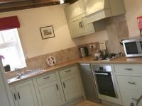 Stables-kitchen-Broadgate-F