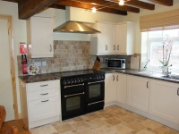 barn-kitchen-003