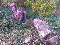 Woldgate-Felled-Totem-6