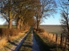 The-Tunnel-Kilham