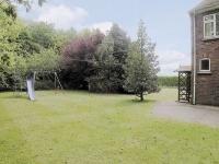 raven-hill-garden