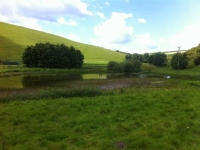 Yorkshire-Wolds-10