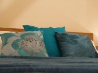 Yorkshire-Wolds-Millington-Ramblers-Rest-Accommodation-2