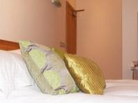 Yorkshire-Wolds-Millington-Ramblers-Rest-Accommodation-9