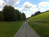 Yorkshire-Wolds-11
