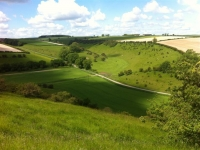 Yorkshire-Wolds-4