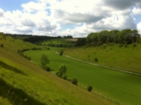 Yorkshire-Wolds-7